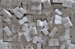 Dix questions sur la candidose digestive chronique