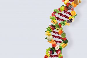 L'alimentation dans le traitement de la mucoviscidose