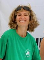Rachel Cagnon