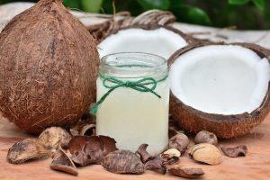 Read more about the article Huile de coco, pourquoi tant de louanges ?